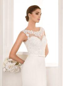 Brudekjole 306671