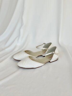 Brudesko-Ballerina-Ellen--2022