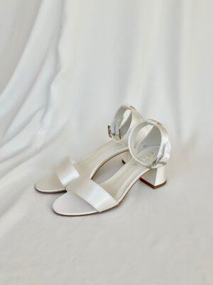 Brudesko-Sandal-Carrie-Satin