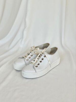 Brudesko-Sneakers-Femm-Croco