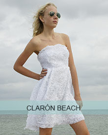 CLARON-BEACH