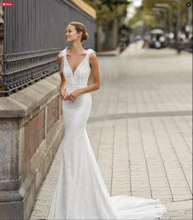 brudekjoler-2022-lunanovias-fedora-1