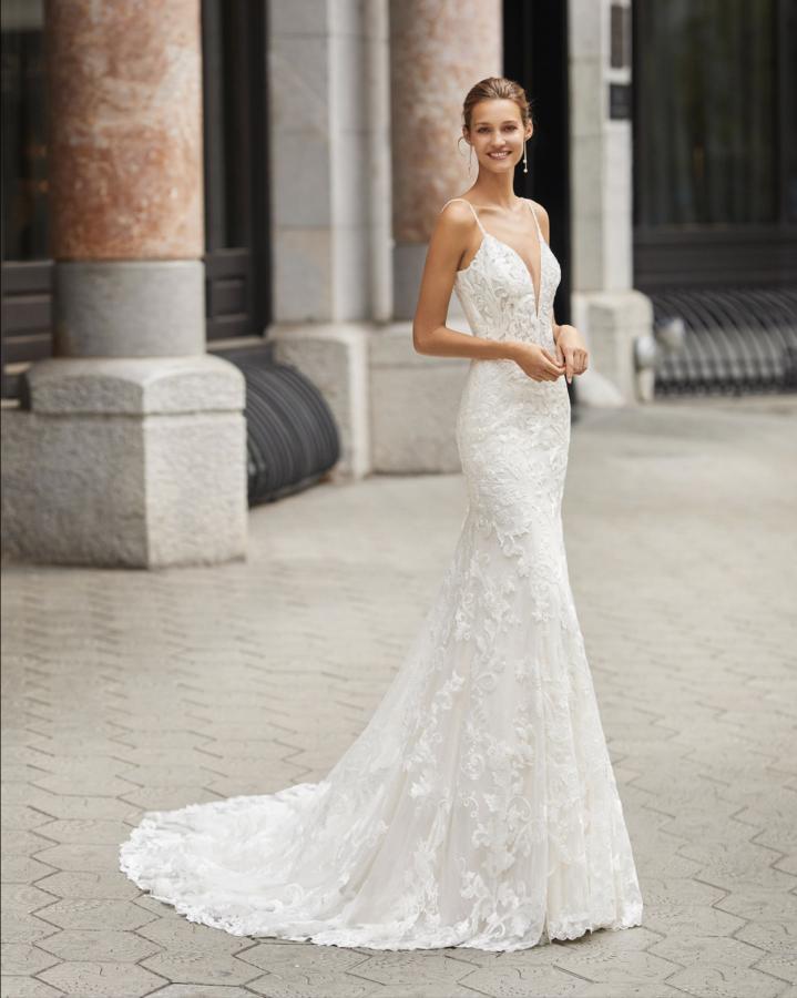 brudekjoler-2022-lunanovias-feizz-1