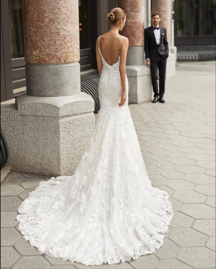 brudekjoler-2022-lunanovias-feizz-2