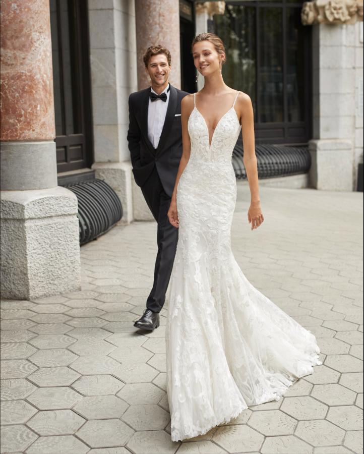 brudekjoler-2022-lunanovias-feizz-3