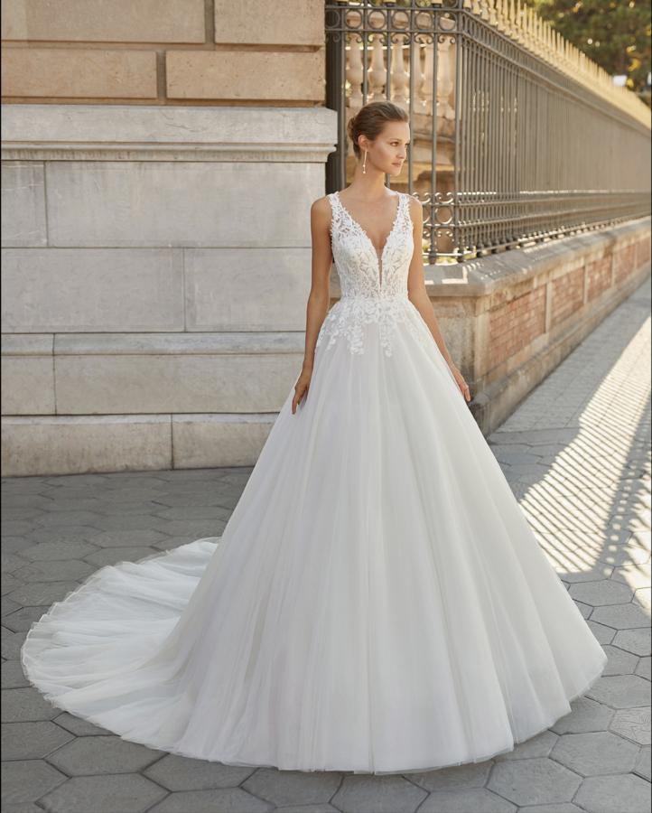 brudekjoler-2022-Fiorela-1
