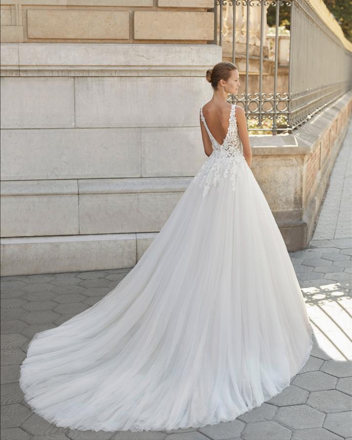 brudekjoler-2022-Fiorela-3
