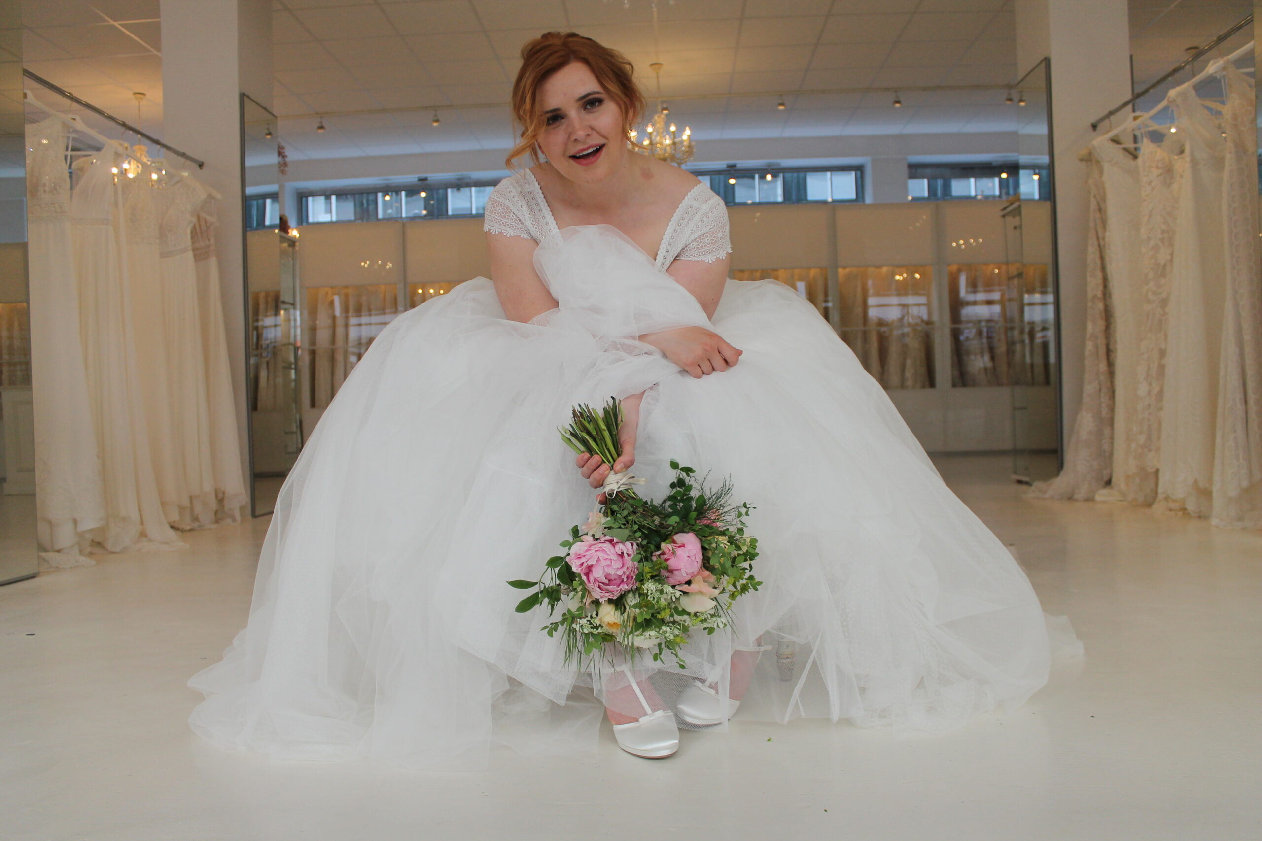 brudekjoler-2021-bryllupsmesse