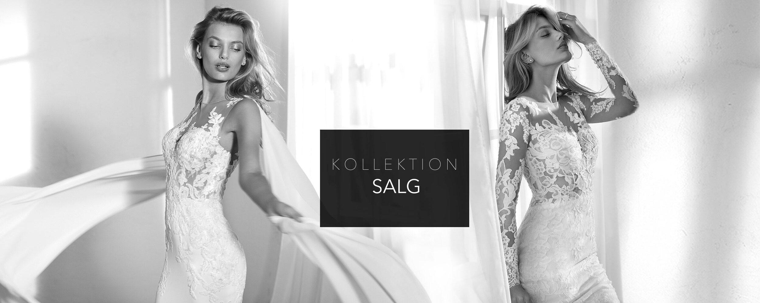 KOLLEKTION_SALG_COPENHAGEN_BRIDAL_2020