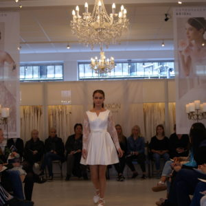 KONFIRMATIONSKJOLER-2019-CATWALK-1-1