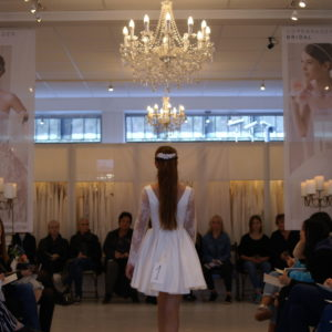 KONFIRMATIONSKJOLER-2019-CATWALK-1-2