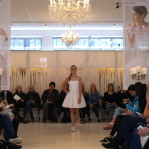 KONFIRMATIONSKJOLER-2019-CATWALK-10-1