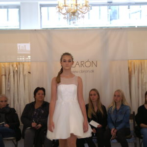 KONFIRMATIONSKJOLER-2019-CATWALK-10-2
