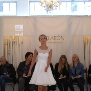 KONFIRMATIONSKJOLER-2019-CATWALK-11-1