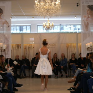 KONFIRMATIONSKJOLER-2019-CATWALK-11-2