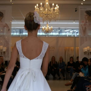 KONFIRMATIONSKJOLER-2019-CATWALK-11-3