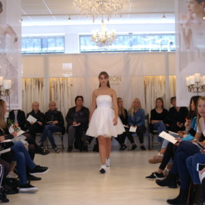 KONFIRMATIONSKJOLER-2019-CATWALK-12-1