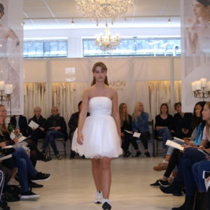 KONFIRMATIONSKJOLER-2019-CATWALK-12-2