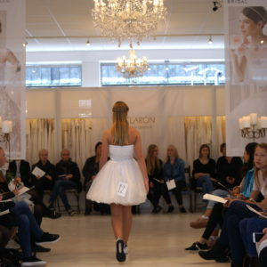 KONFIRMATIONSKJOLER-2019-CATWALK-12-3