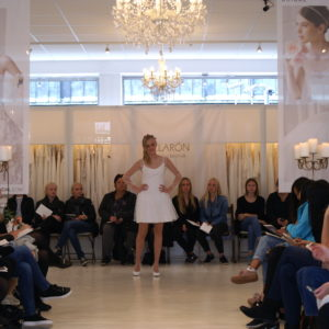 KONFIRMATIONSKJOLER-2019-CATWALK-13-1