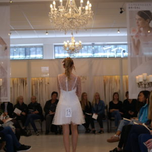 KONFIRMATIONSKJOLER-2019-CATWALK-13-3