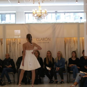 KONFIRMATIONSKJOLER-2019-CATWALK-14-2