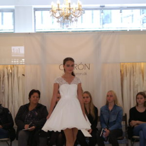 KONFIRMATIONSKJOLER-2019-CATWALK-15-1