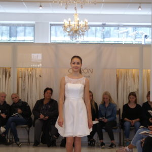 KONFIRMATIONSKJOLER-2019-CATWALK-16-1