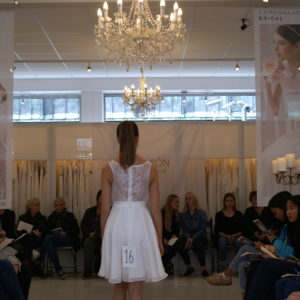 KONFIRMATIONSKJOLER-2019-CATWALK-16-3