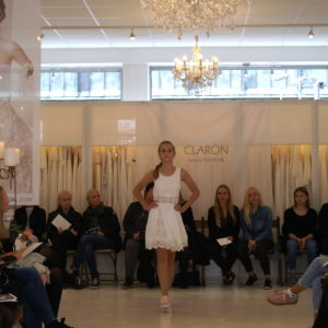 KONFIRMATIONSKJOLER-2019-CATWALK-17-1