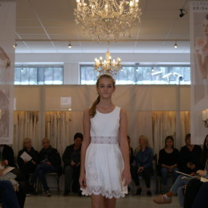 KONFIRMATIONSKJOLER-2019-CATWALK-17-2