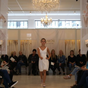 KONFIRMATIONSKJOLER-2019-CATWALK-18-1