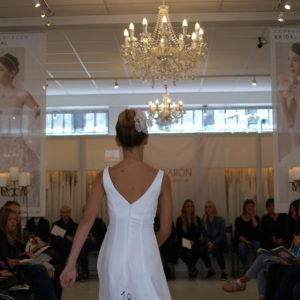 KONFIRMATIONSKJOLER-2019-CATWALK-18-2