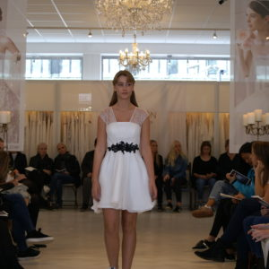 KONFIRMATIONSKJOLER-2019-CATWALK-19-1