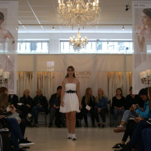KONFIRMATIONSKJOLER-2019-CATWALK-19-2