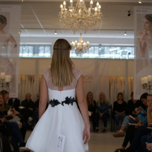 KONFIRMATIONSKJOLER-2019-CATWALK-19-3