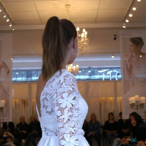 KONFIRMATIONSKJOLER-2019-CATWALK-2-3