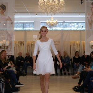 KONFIRMATIONSKJOLER-2019-CATWALK-20-1
