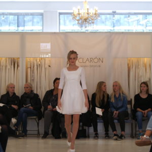 KONFIRMATIONSKJOLER-2019-CATWALK-20-2