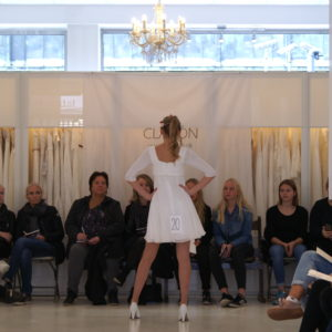 KONFIRMATIONSKJOLER-2019-CATWALK-20-3