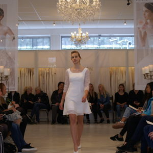 KONFIRMATIONSKJOLER-2019-CATWALK-21-1
