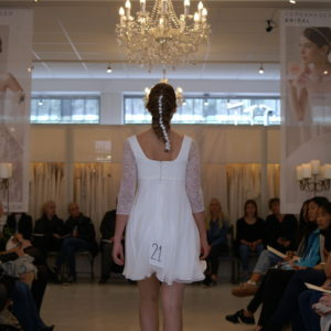 KONFIRMATIONSKJOLER-2019-CATWALK-21-2