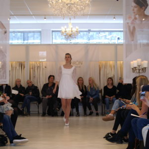 KONFIRMATIONSKJOLER-2019-CATWALK-21-3