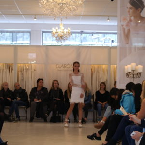 KONFIRMATIONSKJOLER-2019-CATWALK-22-1