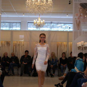 KONFIRMATIONSKJOLER-2019-CATWALK-22-2