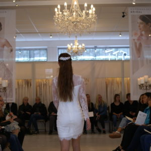 KONFIRMATIONSKJOLER-2019-CATWALK-22-3