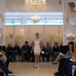 KONFIRMATIONSKJOLER-2019-CATWALK-23-1