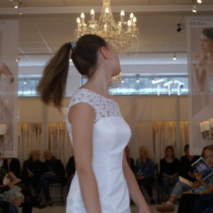 KONFIRMATIONSKJOLER-2019-CATWALK-23-2