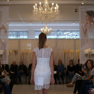 KONFIRMATIONSKJOLER-2019-CATWALK-23-3