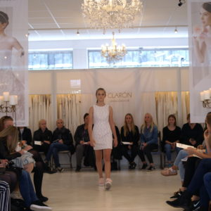 KONFIRMATIONSKJOLER-2019-CATWALK-24-1